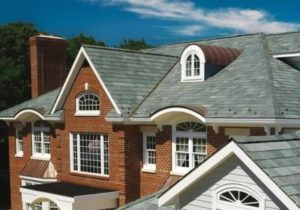 Know What to Do When It's Time for a Roof Replacement